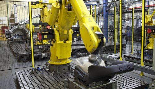 Opel pourrait supprimer deux mille nouveaux postes en Allemagne