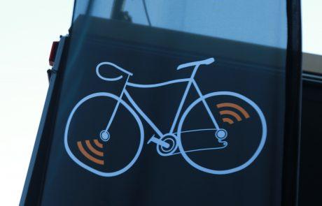 Orange et le Tour de France