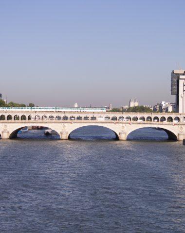 Dette publique : la France flirte avec les 100%