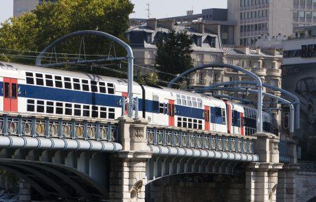 Une Start-up française s'attaque à la pollution du freinage