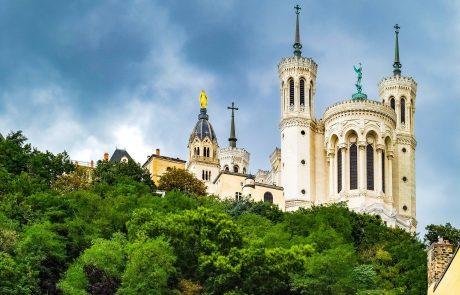 Auvergne Rhône-Alpes : la région a tous les atouts pour rebondir