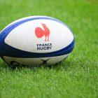 L'engouement pour le Mondial de rugby, une bonne nouvelle pour l'économie française