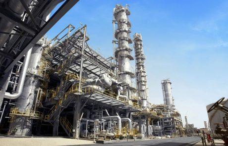 Du nouveau concernant l'introduction en bourse de Saudi Aramco