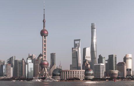 L'économie chinoise s'essouffle