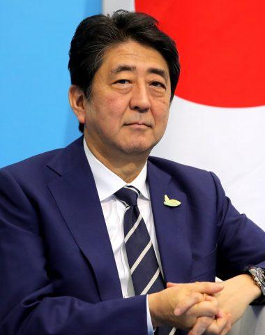 Tokyo veut renforcer ses intérêts économiques en Afrique