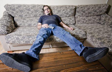 Absentéisme des jeunes : les chiffres qui inquiètent