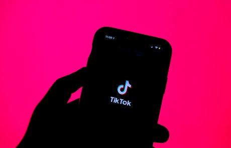 Trump force le géant chinois ByteDance à vendre TikTok