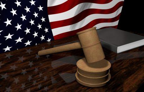 Huawei se tourne vers la justice américaine