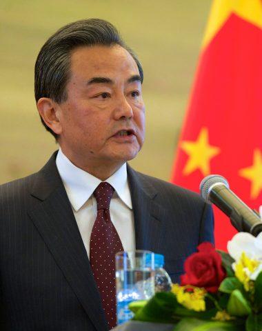 La Chine admet enfin être affectée par la guerre commerciale