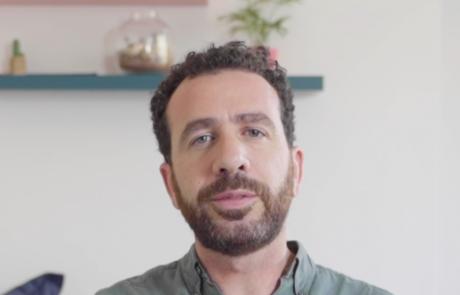Ouriel Darmon (Student Pop) «L'Etat est le plus gros business angel d'entrepreneurs en France»