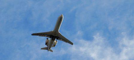 L'aérien : le mauvais bouc-émissaire