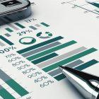 Quel impact de la crise actuelle sur le marché du debt advisory ?