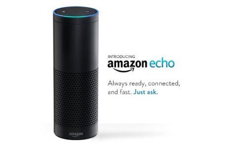 Amazon va sortir une nouvelle gamme de produits « intelligents »