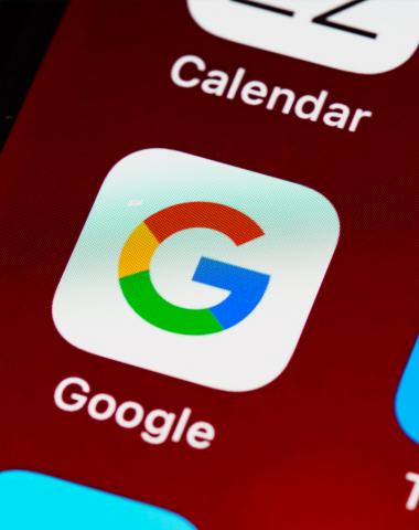 La Corée du Sud s'attaque à Apple et Google
