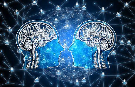 IA vs. IA : le match du siècle