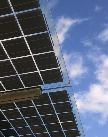 Quand énergies renouvelables et efficacité économique vont de pair