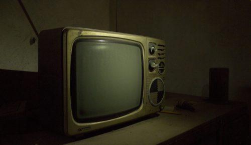 Loi audiovisuel, la mauvaise idée du report