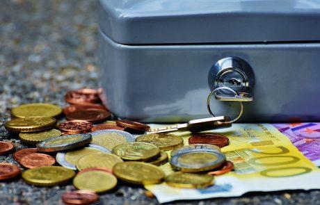 Comment expliquer le comportement financier des Français ?
