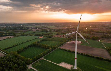 Le développement mondial des énergies renouvelables stagne
