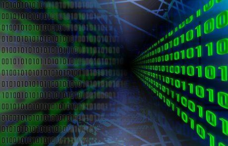 Dassault Systèmes se lance dans l'analyse de données