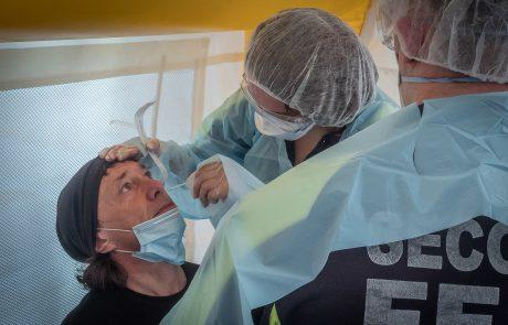 Biogroup s'impose comme le leader français du secteur médical