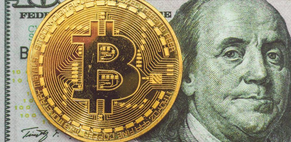 Le Bitcoin, actif spéculatif ou monnaie du futur ?