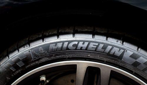 Michelin : coup de froid sur l'industrie française
