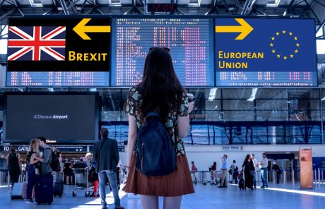 Brexit : qui paiera la note du divorce en cas de no deal ?