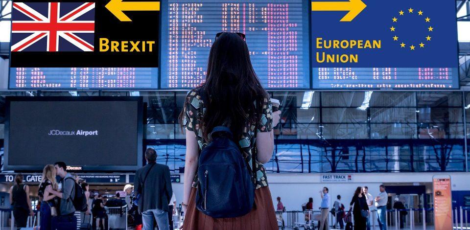 Brexit : qui paiera la note du divorce en cas de no deal ?