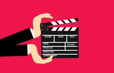 Canal+ veut diffuser les films trois mois après leur sortie en salle