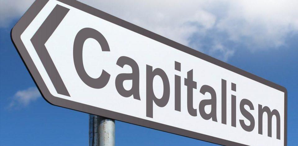 Un nouveau capitalisme est-il possible ?