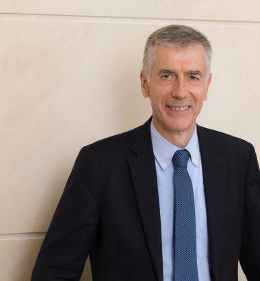 Christophe Carval : «déterminer les compétences incontournables à la performance demain»