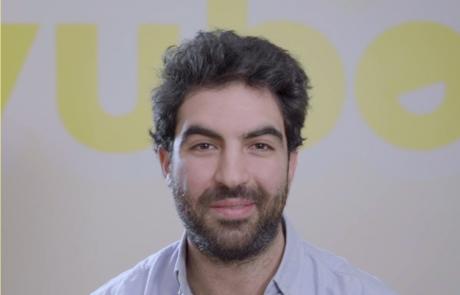 """Sacha Lazimi (Yubo) : """"Nous avons réinventé la façon de sociabiliser en ligne"""""""