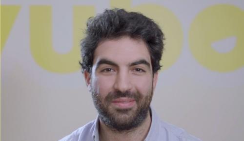 Sacha Lazimi (Yubo) : «Nous avons réinventé la façon de sociabiliser en ligne»