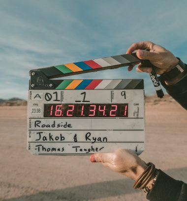 Le cinéma français à un tournant historique