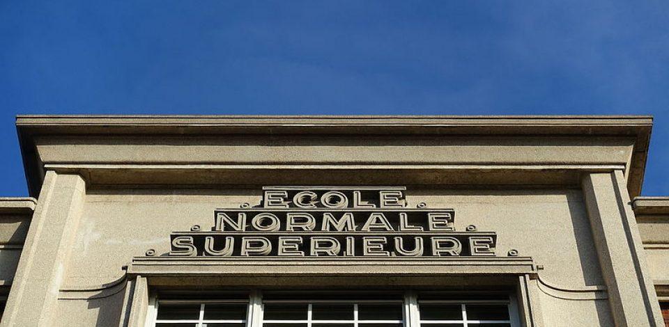 Aux origines de la French Touch économique