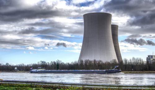 Déchets radioactifs : où en est-on réellement ?