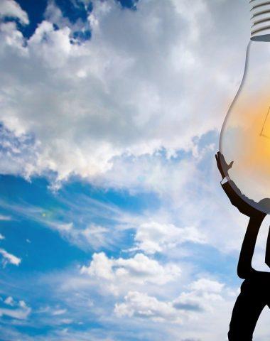 L'énergie, un secteur qui ne connaît pas la crise en matière de démarchage abusif