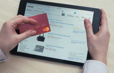 Le e-commerce français a dépassé les 100 milliards d'euros en 2019