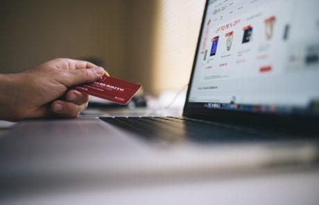 Des cartes de crédit signées Apple