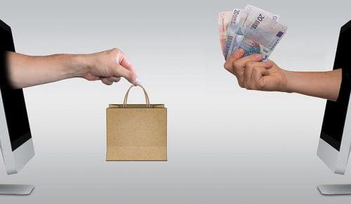 e-commerce : la France franchit la barre des 100 milliards