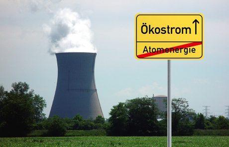 Transition énergétique : le pari perdu de l'Allemagne