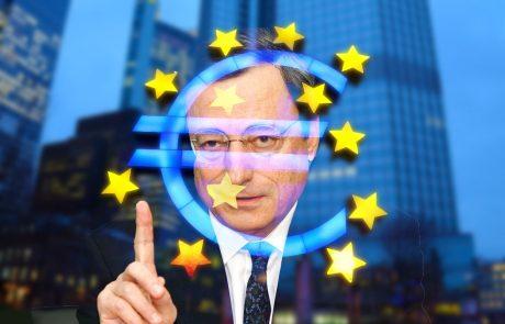 La BCE relance le débat