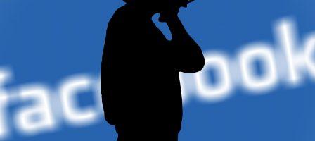 Le métavers, ou «l'internet du futur» selon Facebook