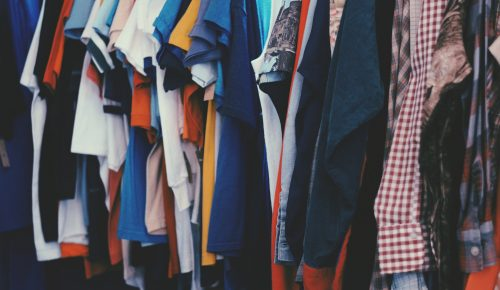 La mode durable, une illusion plus qu'une réalité