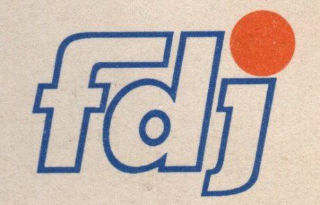 Les actions de la FDJ sont disponibles