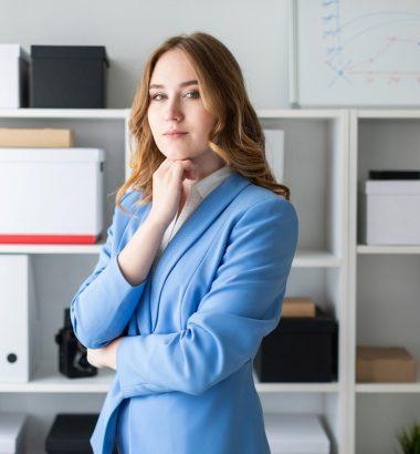 Mise en place de quotas de femmes dans les directions d'entreprises