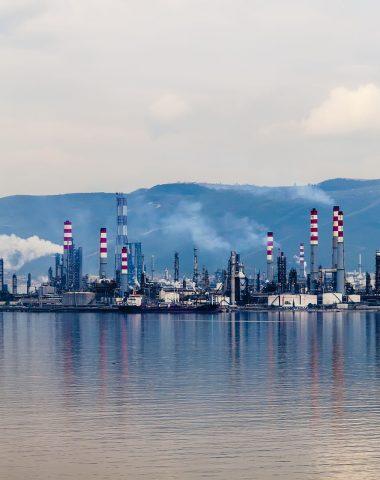 Le gaz naturel est-il vraiment une énergie «propre»?