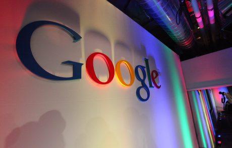 Amende de 150 millions d'euros contre Google