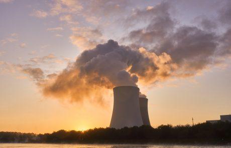 « Plan de sortie de crise » : la guerre stérile contre le nucléaire se poursuit